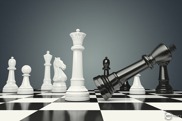Rework: бизнес без предрассудков (полезные выдержки из книги)