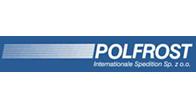 Polfrost